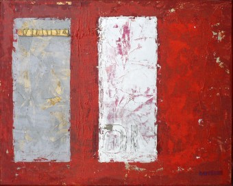 colourfield_gold_red_hester_van_dapperen_60x40
